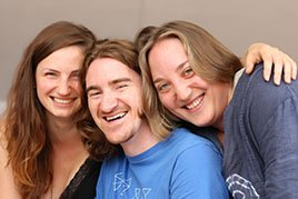 are Examples for dating profiles can not