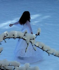 engel-im-schnee