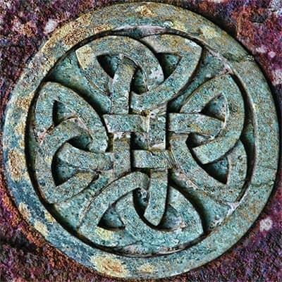 Der keltische Jahreskreiskalender
