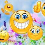 Alleine glücklich sein lernen - wie geht das?