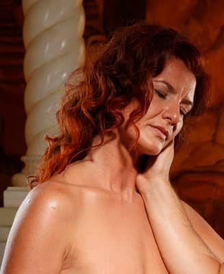Frauen und weibliche Sexualität - Von der Lust zum Orgasmus